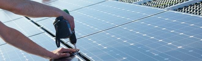 photovoltaique-installation-3