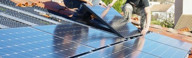 photovoltaique-installation-6