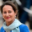 la-ministre-de-l-ecologie-segolene-royal-le-4-avril-2014-a-l-elysee-a-paris_4878671