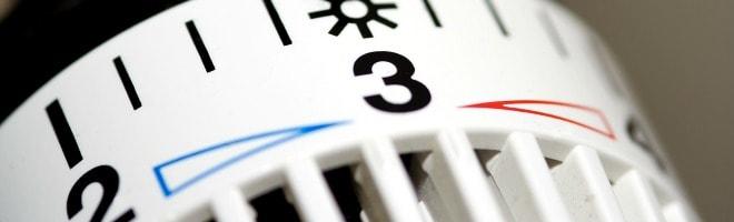 radiateur-reglage-3-min