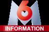M6-info-logo