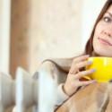 chauffage-femme-tasse