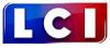 logo_lci