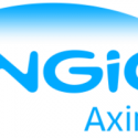 Engie-Axima-logo