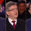 Grand-debat-présidentiel