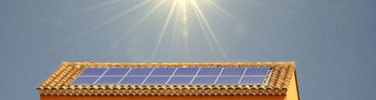 autoconsommation-photovoltaïque