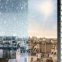 Fenêtre climatique