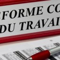 Reforme-Code-travail