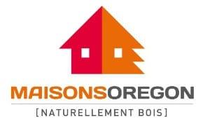 Maisons Oregon