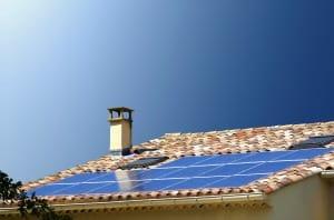 photovoltaique-toiture-13