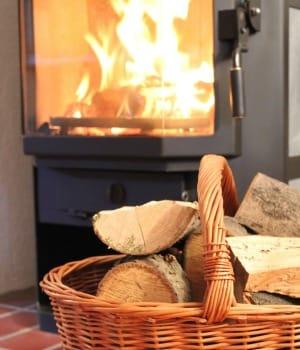 quel chauffage au bois choisir ?