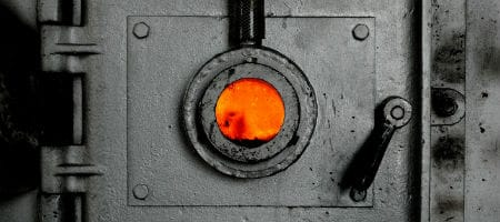 charbon-foyer-chaudiere-MEA