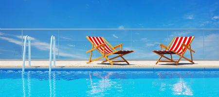 chauffage-piscine-transats-MEA