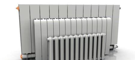 5 idées reçues sur le radiateur électrique à inertie