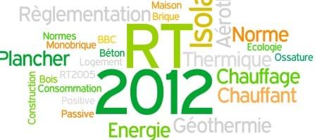 RT 2012-450