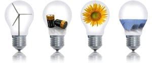 La Cour des Comptes dénonce le soutien public aux énergies renouvelables