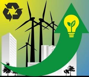 Débat sur la transition énergétique : des résultats décevants