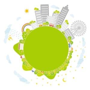 Quelle place pour l'écologie dans la France de 2025 ?