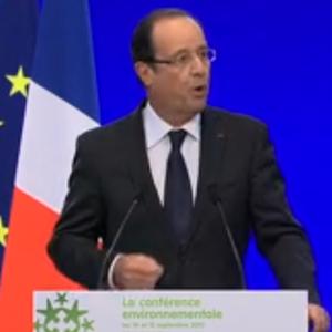 Les nouvelles aides d'Hollande pour la rénovation thermique