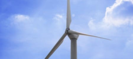 Un plan d'urgence du SER pour dynamiser les filières éolienne et photovoltaïque