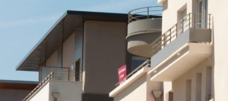 balcon-MEA