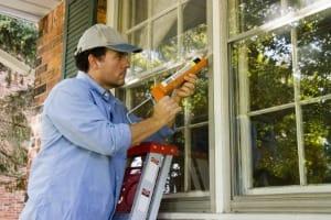 L'isolation des fenêtres : un confort phonique !