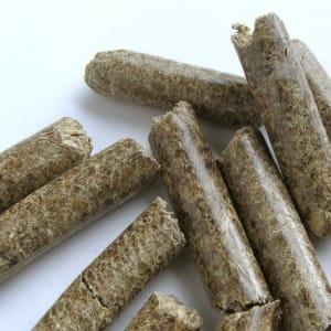 Les aléas du pellet : le granulé bois entre opportunité et risques