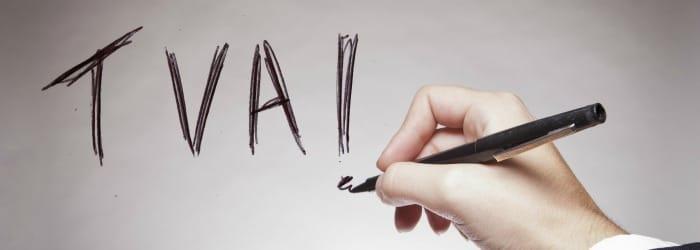Rénovation : à quoi s'applique exactement la TVA à 5,5% ?