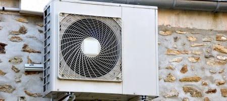 Comment installer sa pompe à chaleur pour éviter les nuisances ?