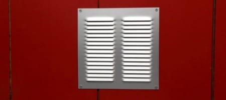 Comment améliorer la qualité de l'air dans votre logement ?