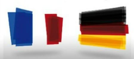 Les économies d'énergie en France et en Allemagne