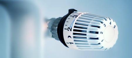 Comment régler et maîtriser son chauffage ?