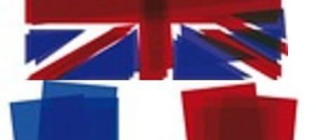 [Rénovation énergétique] Le bilan de la France et du Royaume-Uni