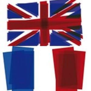 [Rénovation énergétique] : Le bilan de la France et du Royaume-Uni