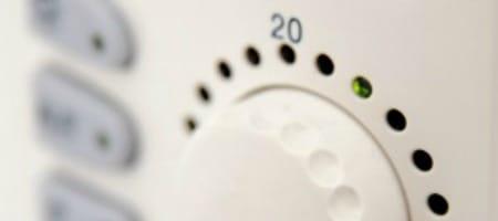 Chauffage : comment atteindre un confort thermique optimal ?