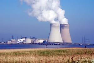Le vieillissement des centrales nucléaires