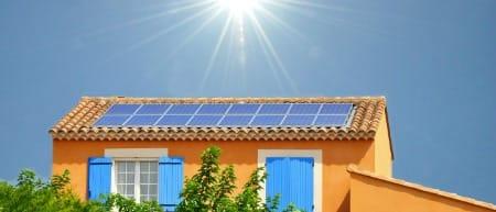 Le photovoltaïque toujours rentable en 2014 ?