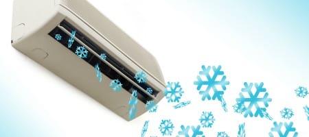 Le Système de Climatisation Réversible