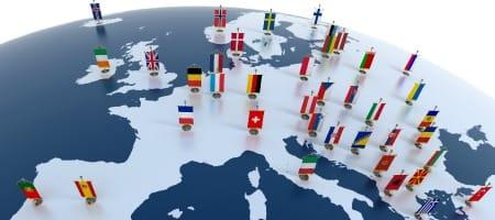 La Commission Européenne souligne l'intérêt de passer à une fiscalité plus «verte»