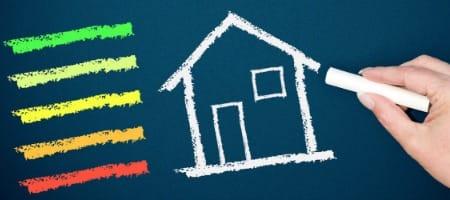 Etiquette-energetique-750-euros-economies-passant-D-C