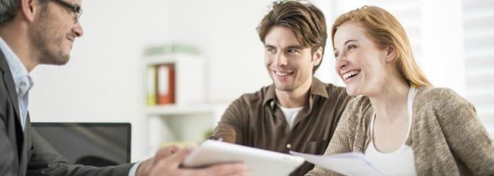 Allégez le coût de vos travaux grâce à la prime Energie