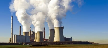 electricite-eolienne-solaire-moins-chere_nucleaire