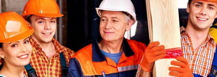 Le label RGE, un sésame dans le secteur du bâtiment