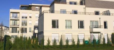 Le chauffage en appartement coûte en moyenne 1.162 € par an