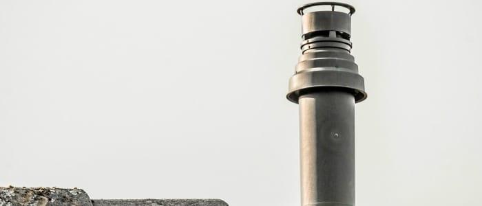 Conduits d'évacuation de fumées, toujours plus d'innovation
