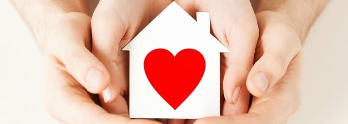[Enquête] Les Français sont-ils satisfaits de leur logement ?