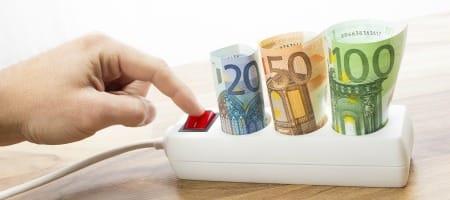 Une hausse des tarifs de l'électricité démentie par Ségolène Royal