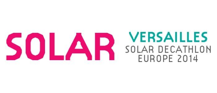 Solar Décathon, fin de la compétition sur une victoire italienne