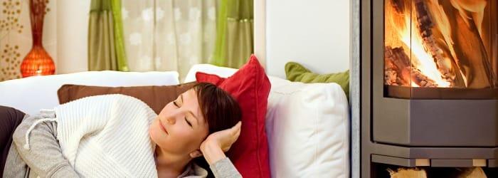 Les chauffages non silencieux : quelle nuisance ?
