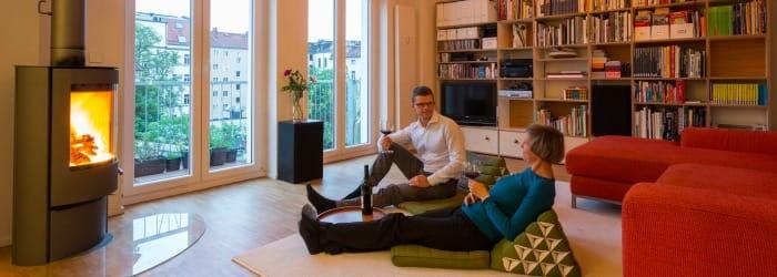 1 français sur 3 mécontent de la qualité énergétique de son habitation